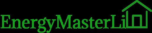 Energymasterli.com